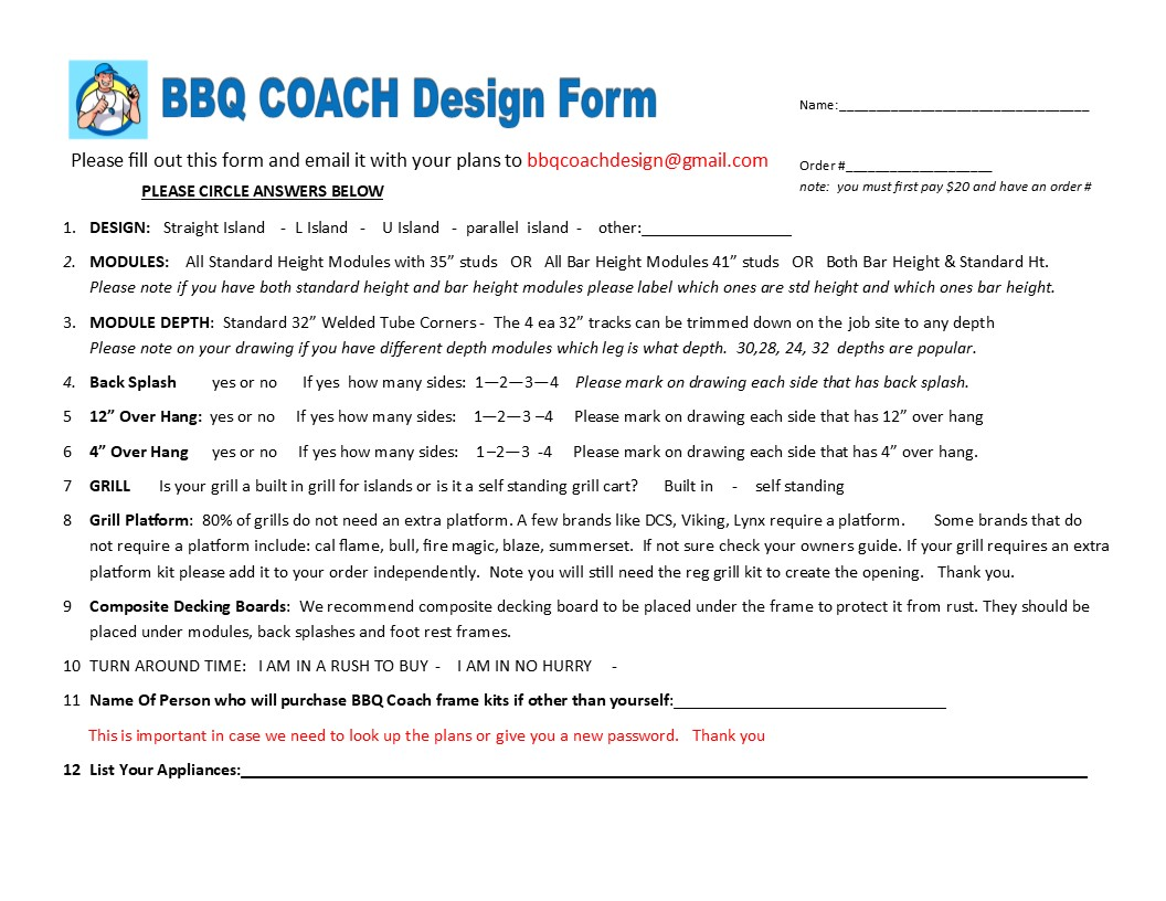 design-form2018.jpg