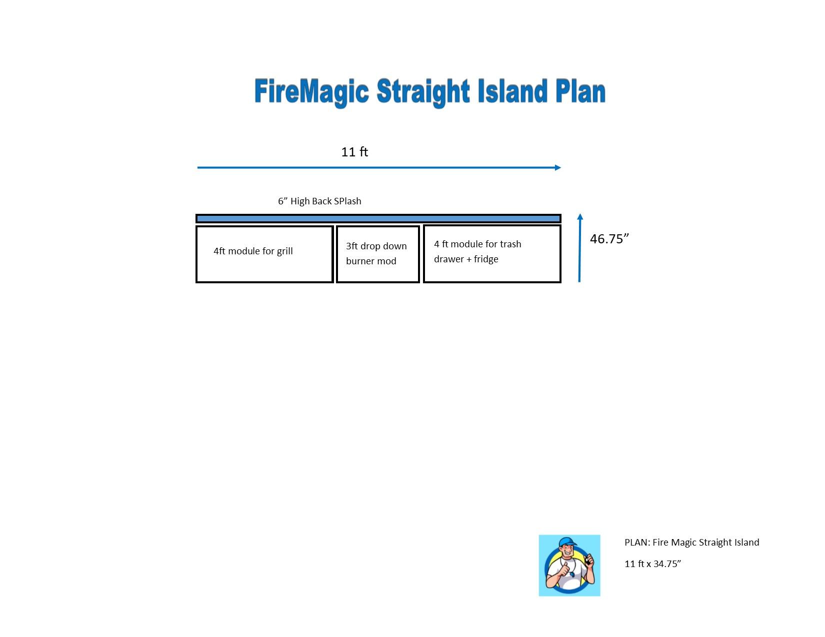 fire-magic-straight-island-plan.jpg