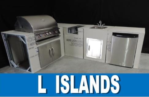 island-banner-l.jpg