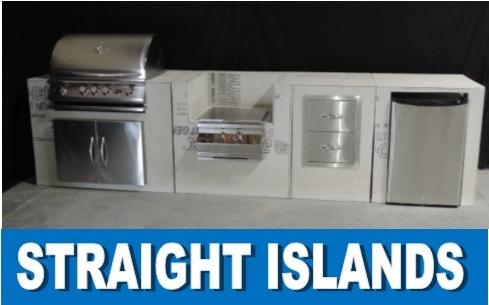 island-banner-straight.jpg