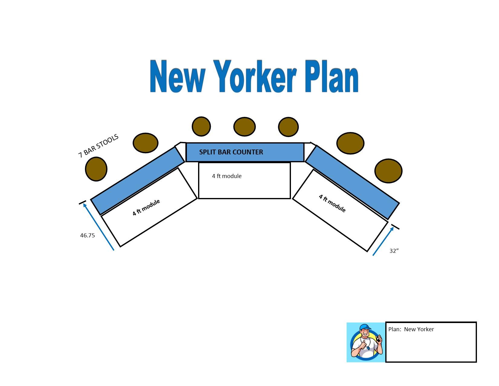new-uorker-plan.jpg