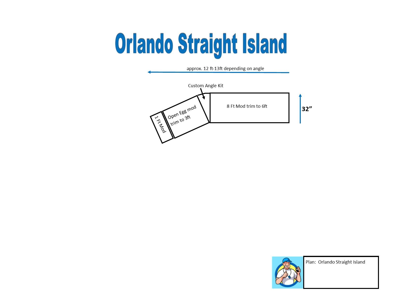 orlando-straight-island-plan.jpg